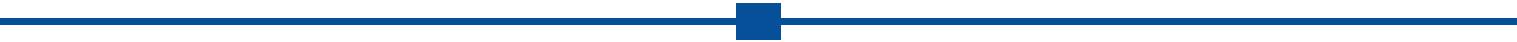 garage poids lourds Avignon-reparation et entretien de poids lourds Avignon-pieces detachees pour poids lourds Avignon-diagnostic poids lourds Avignon-magasin de pieces detachees poids lourds Vaucluse-atelier de reparation pour poids lourds Avignon